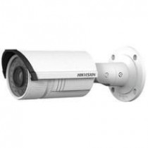 Hikvision HIKVISION DS-2CD2622FWD-IS Zintegrowana Kamera IP