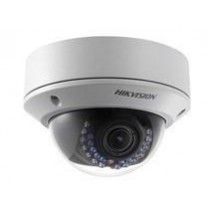 Hikvision HIKVISION DS-2CD2722FWD-IS Kopułowa Kamera IP