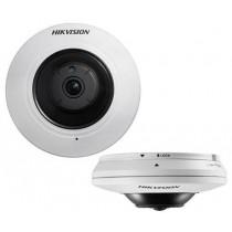 Hikvision DS-2CD2942F-IS(1.6mm) Rybie Oko Kamera IP