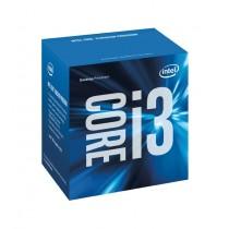 Intel Procesor Core i3-6100 BX80662I36100 945911 ( 3700 MHz (max) ; LGA 1151 ; BOX )