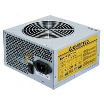 Chieftec zasilacz ATX serii IARENA - GPB-500S, 12cm fan, 500W bulk
