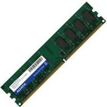 A-Data Adata 1GB 800MHz DDR2 CL5 1.8-1.9V
