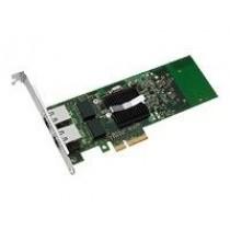 Intel karta sieciowa Gigabit ET Dual Port Server Adapter PCI-E - bulk