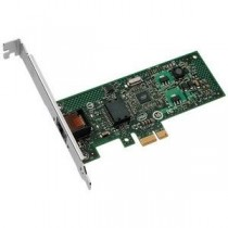 Intel karta sieciowa Gigabit Pro/1000 CT Desktop PCI-E Adapter - bulk