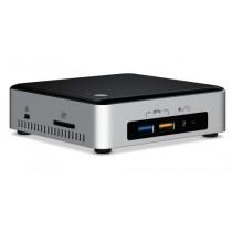 Intel BOXNUC6I5SYK i5-6260U DDR4/SO-DIMM USB3 BOX