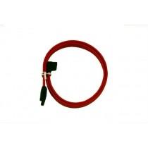 Gembird kabel do dysków SERIAL ATA III data, kątowy 50cm