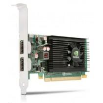 HP NVIDIA NVS 310 1GB M6V51AA