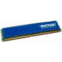 Patriot DDR2 2048MB 800MHz CL6 (z radiatorem)
