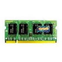 Transcend SODIMM DDR2 2048MB 800MHz CL6 BOX