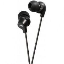 JVC HA-FX10 czarne