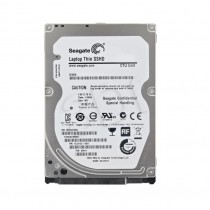 Seagate Dysk HDD Mobile 2 5 2TB SATA III 128MB ST2000LM007
