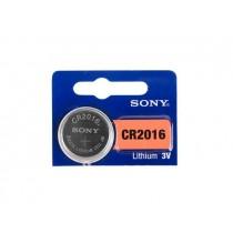 Sony BATERIA CR2016