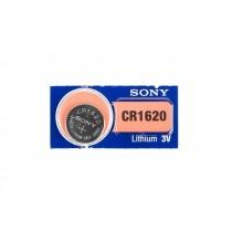 Sony BATERIA CR1620