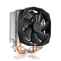 SilentiumPC Chłodzenie CPU - Spartan 3 LT HE1012