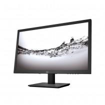 AOC Monitor AOC E2275SWJ 21.5inch, D-Sub/DVI/HDMI