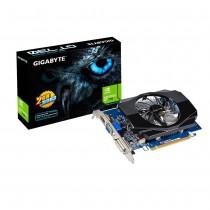 Gigabyte GeForce GT 730 2GB DDR3 64BIT DVI/HDMI/D-SUB