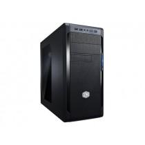 Cooler Master obudowa komputerowa N300 czarna ( bez zasilacza )