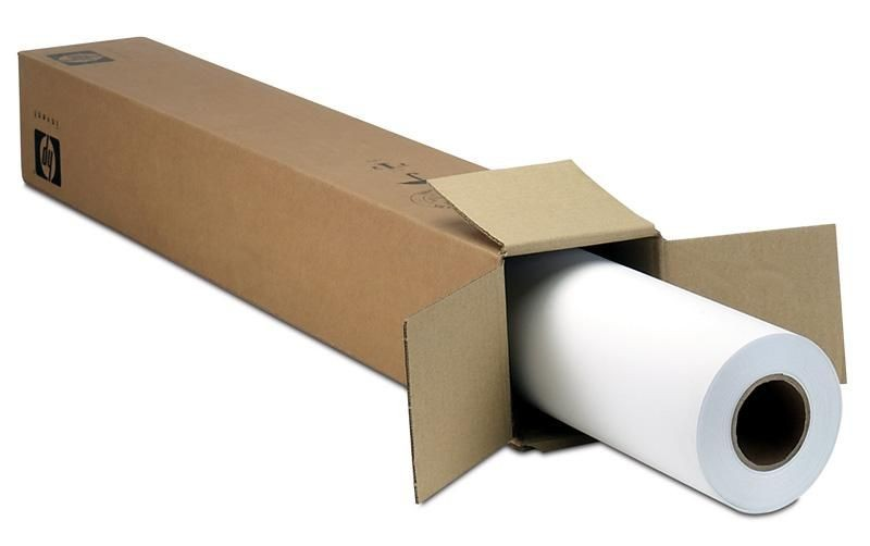 HP Folia Matte Film, 610mm, 36 m, 198 g/m2