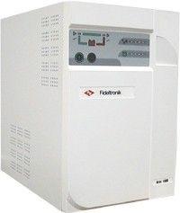 Fideltronik Ares 800 LT2
