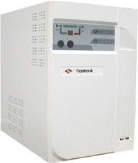 Fideltronik UPS Ares 800 LT2