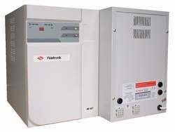 Fideltronik Bateria do zasilacza awaryjnego MB4821