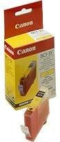 Canon BCI-3EY yellow 340 str