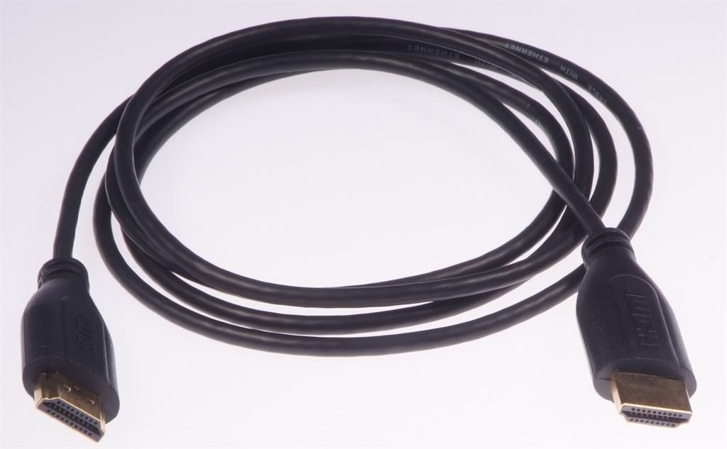 Libox LB0002-1,5 KABEL HDMI-HDMI 1,5M LB0002-1,5