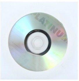 Platinum DVD-R x16 4,7GB (Koperta 1)