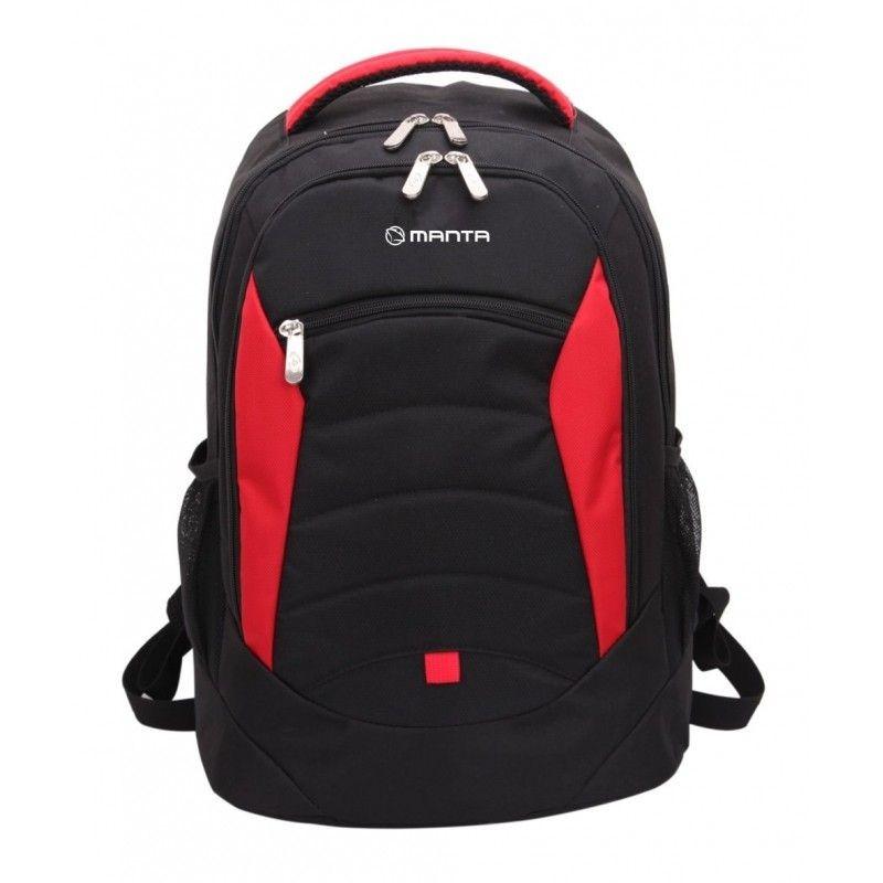Manta Multimedia Plecak na notebooka MA132