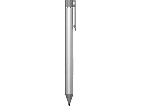 HP Active Pen with Spare Tips 1FH00AA