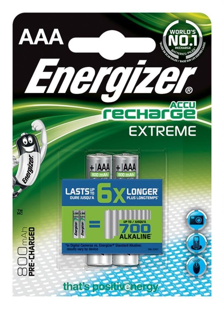 Energizer 7638900416862
