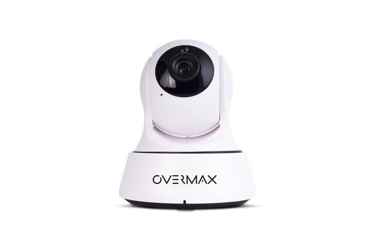 OverMax IP Camera OV-CAMSPOT 3.3 WHITE