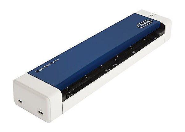 Xerox 100N03205 Duplex Travel Scanner