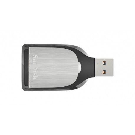 SanDisk Czytnik Extreme Pro SD UHS-II
