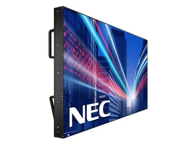 NEC Monitor 55 MultiSync X554UNS-2 S-PVA 700cd/m2 24/7 1920x1080
