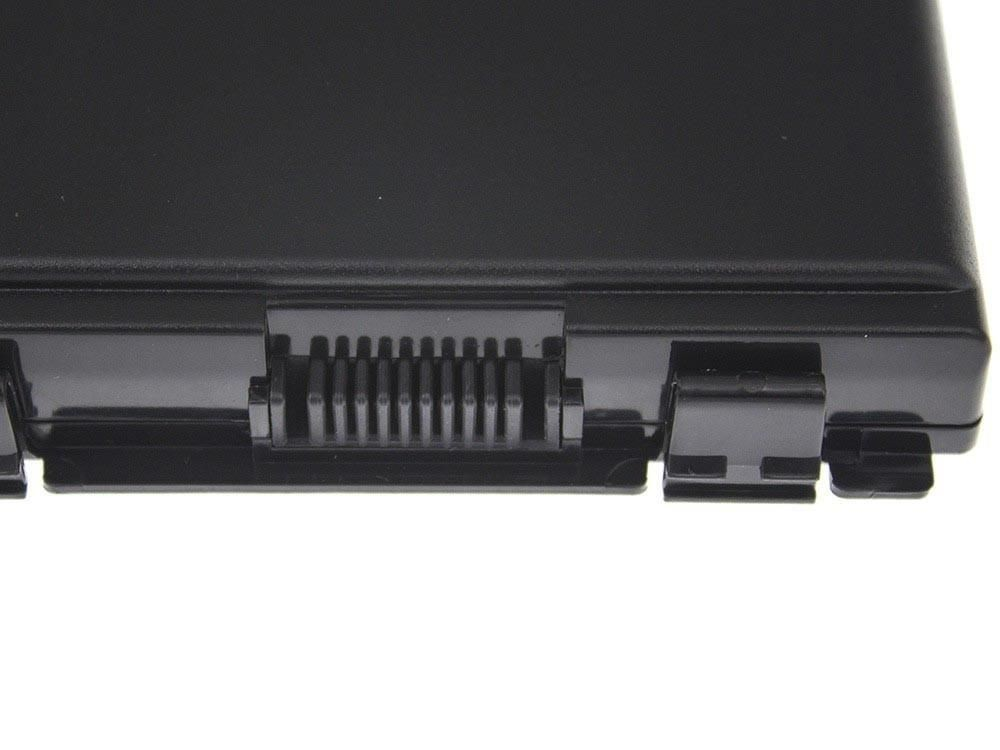 Green Cell Bateria do Asus A32-F82 11,1V 4400mAh