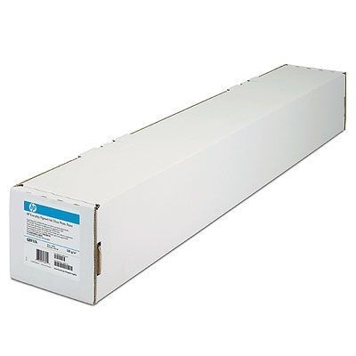 HP Durable Display Film (36'' rola, 205g, 15.2m)