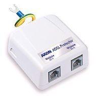 HSK AXON ADSL Protector urządz. zabezpiecz. (1 linia)