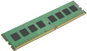 Kingston ValueRAM, 8GB DDR4 2666MHz CL19 SDRAM DIMM