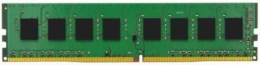 Kingston ValueRAM, 16GB DDR4 2666MHz CL19 SDRAM DIMM
