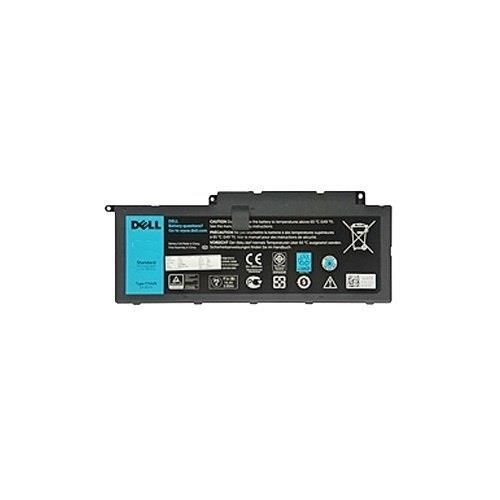 Dell Bateria Kit Primary 3-cell 38W HR Battery