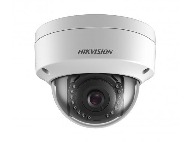 Hikvision Kamera (2MPix) DS-2CD1121-I(2.8mm) Hikvision