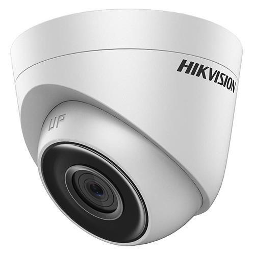 Hikvision Kamera IP DS-2CD1341-I 2 8mm (2 8 mm; 2560x1440; Kopuła)