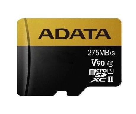A-Data AUSDX128GUII3CL10-C