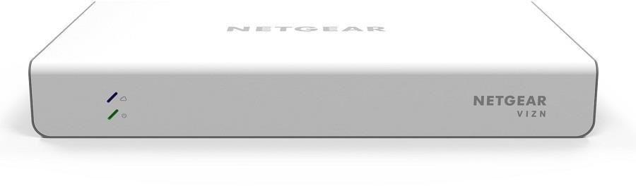 Netgear Switch GC510PP 8x1Gb PoE+ (195W) 2xSFP