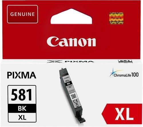 Canon Tusz CLI-581XL BLACK 2052C001