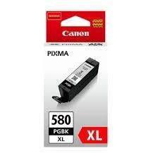 Canon Tusz PGI-580XL PGBK 2024C001