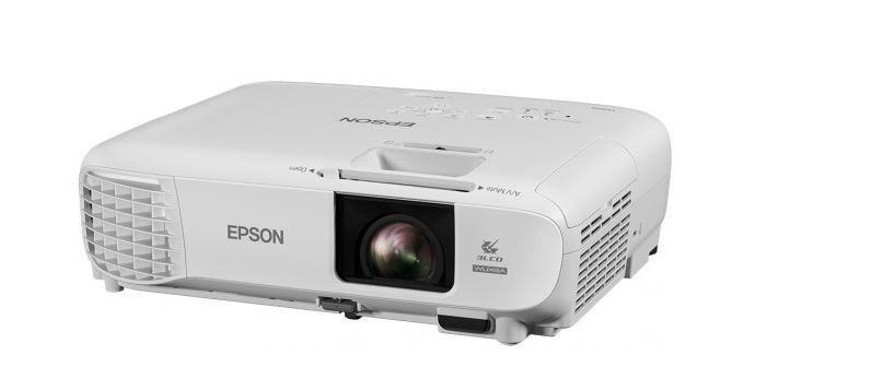 Epson V11H841040