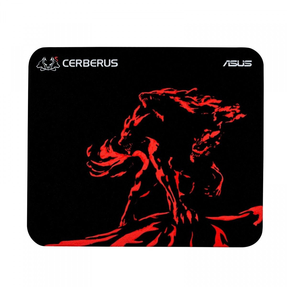 Asus CERBERUS MAT MINI gaming podložka pod myš