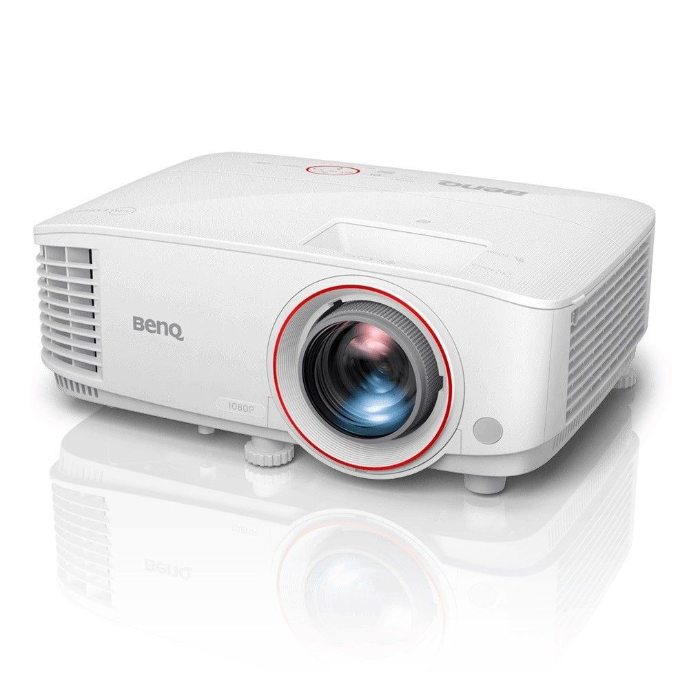 BenQ PJ TH671ST 1080p 3000ANSI/10000:1/HDMI/